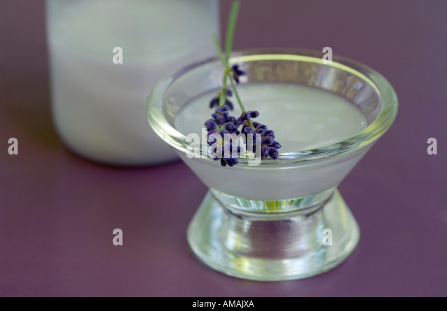 how to make lavender ointment