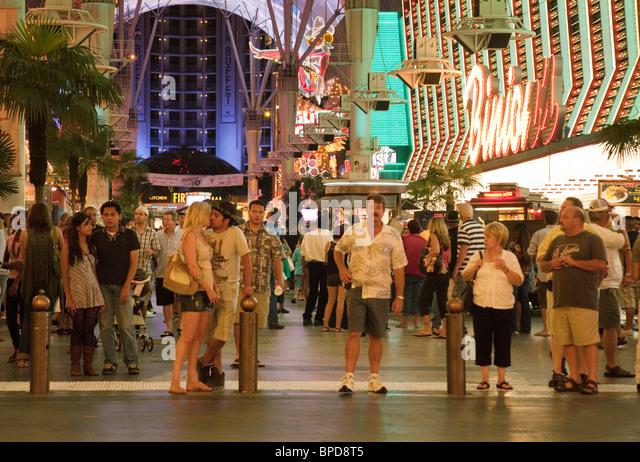 The Gorgeous Ladies of Las Vegas GLOLV - Something Awful