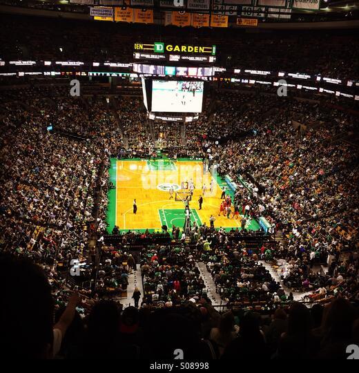 Celtics Stock Photos Celtics Stock Images Alamy