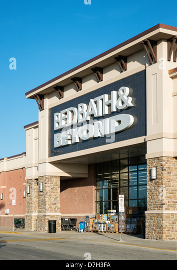 Bed Bath And Beyond In California Maryland