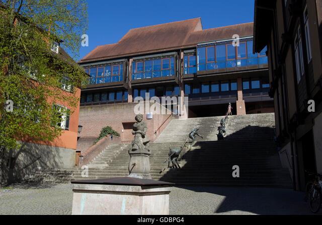 gutscheine schwabisch hall beauty wellness