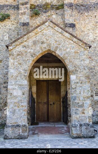 Saint Lambert Stock Photos & Saint Lambert Stock Images