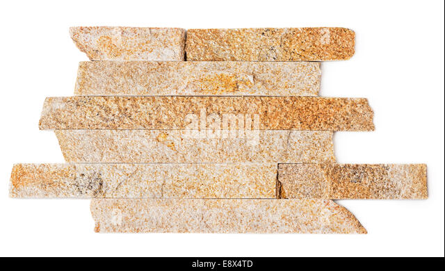 Slate Building Stone Stock Photos Amp Slate Building Stone