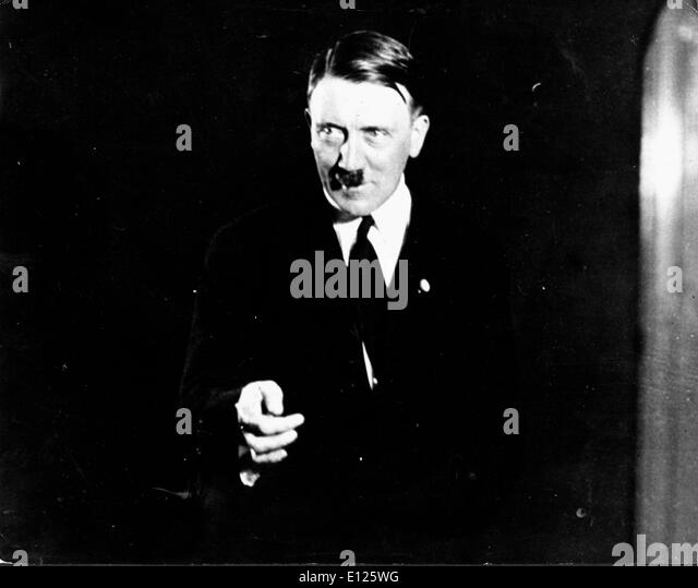 hitler dating See all adolf hitler's marriages, divorces, hookups, break ups, affairs, and dating relationships plus celebrity photos, latest adolf hitler news, gossip, and biography.