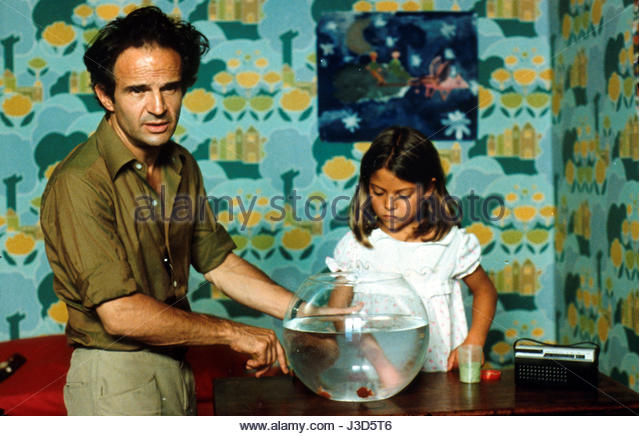 Cinema Enfant Child Stock Photos & Cinema Enfant Child Stock ...