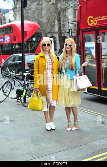 Boden and fashion stock photos boden and fashion stock for Boden fashion deutschland