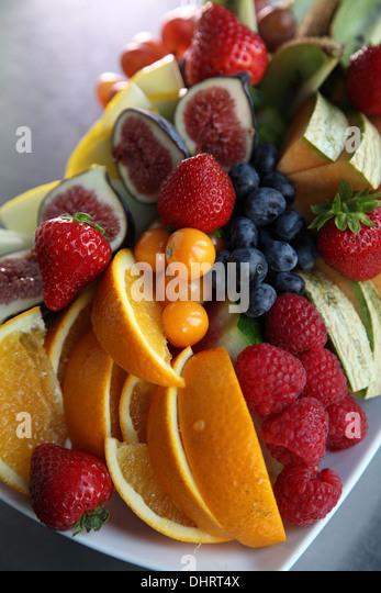 Display Platter Stock Photos & Display Platter Stock Images - Alamy
