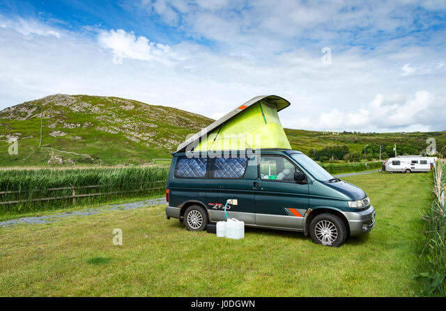Art Hill Mazda >> Tullagh Stock Photos & Tullagh Stock Images - Alamy