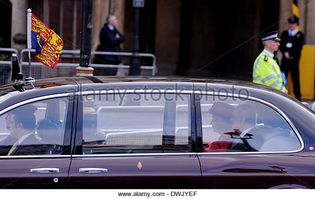 VIPs arrive at Westminster Abbey for the Commonwealth & Westminster Abbey Service Stock Photos u0026 Westminster Abbey Service ... pezcame.com