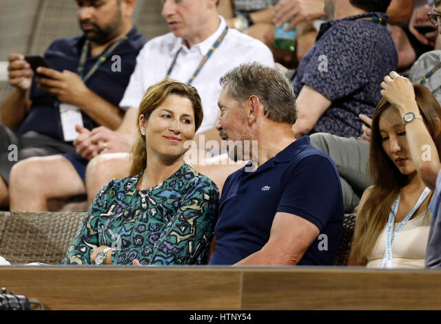 wells hindu single women Men's and women's singles finals set for sunday at oracle challenger series – indian wells tennis channel and radiotenniscom to provide live coverage indian wells, calif – (march 3, 2018) – qualifier sara errani of italy will meet fourth-seeded kateryna bondarenko of the ukraine in sunday's women's singles.