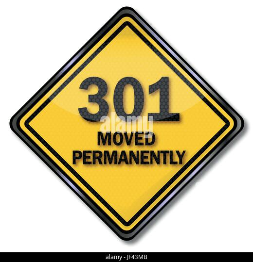 301 Moved Permanently: 301 Stock Photos & 301 Stock Images