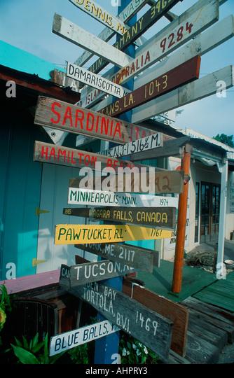 Indian Food Key West Fl