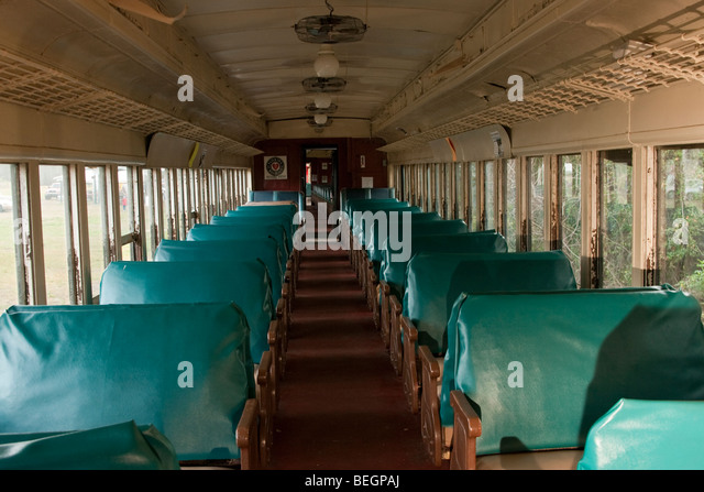 railroad passenger car stock photos railroad passenger car stock images alamy. Black Bedroom Furniture Sets. Home Design Ideas