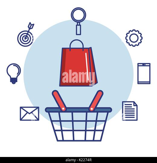 marketing plan of paper bags This is perfect time to step into paper bag making business because of the  in this comprehensive researched business plan, you will get clear.