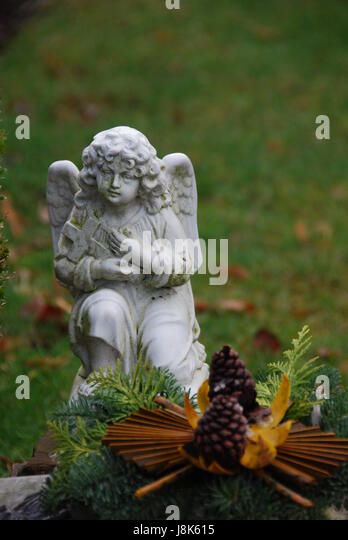 Herrenhuser Grten Stock Photos  Herrenhuser Grten Stock Images  Alamy