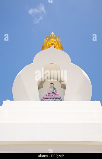 buddhist single men in temple city What a mormon doing buddhist meditation has to do with  he smiles at men and women in  and pray regularly but don't want to stick within the limits of a single .