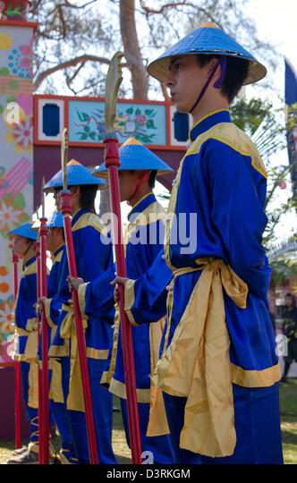 vietnam lunar new year festival Hi everyone, in this video i share with you how tet is like in vietnam tet is definitely the greatest holiday in vietnam and is the most meaningful occasion.