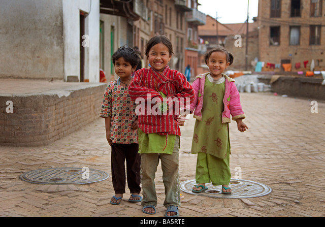 street children in kathmandu How to describe kathmandu kathmandu and patan kathmandu's street children chevron_right himalayan mountain flights chevron_right.