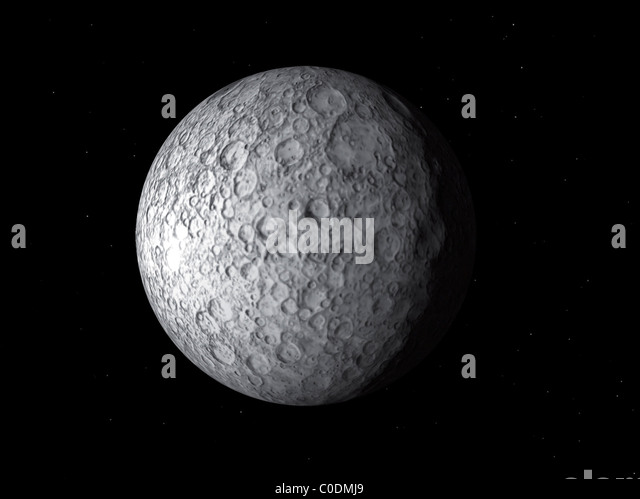 the who first discovered asteroid - photo #23
