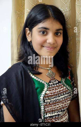 girl jodhpur