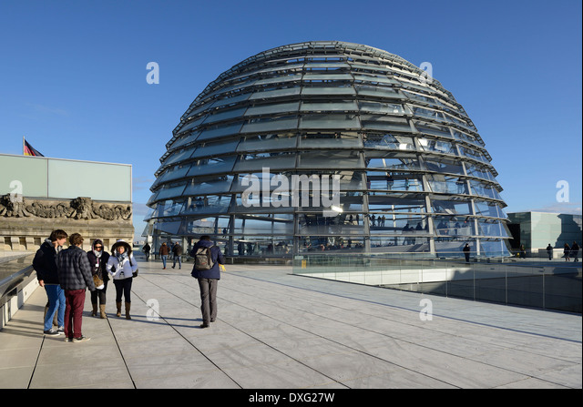 Reichstagskuppel Stock Photos & Reichstagskuppel Stock ...  Reichstagskuppe...