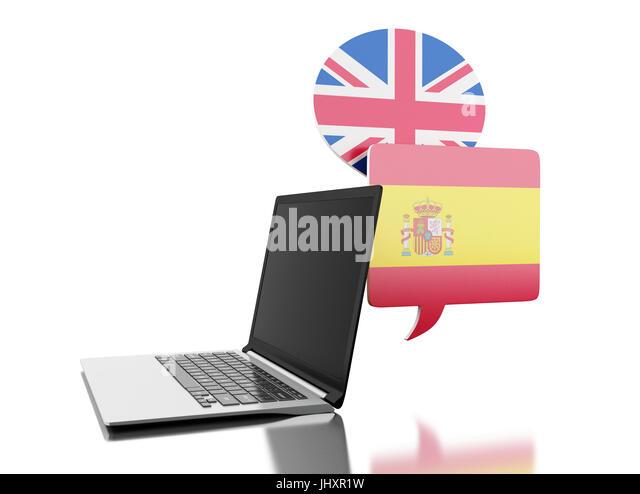 english to spanish translation online dictionary