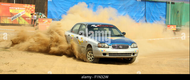 Drift Racing Car Stock Photos Drift Racing Car Stock Images Alamy