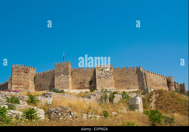 Selcuk Stock Photos & Selcuk Stock Images - Alamy