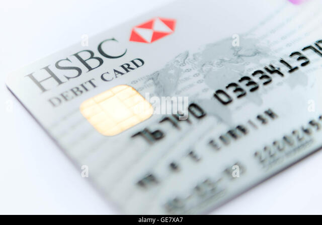 how to close account in hsbc bank