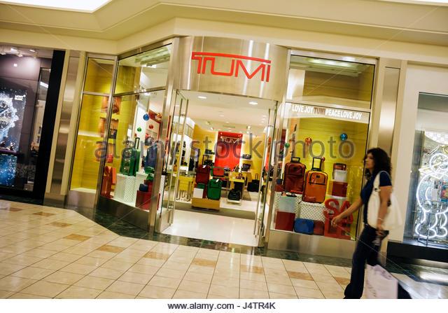 Palm Beach County Stock Photos Palm Beach County Stock Images Alamy