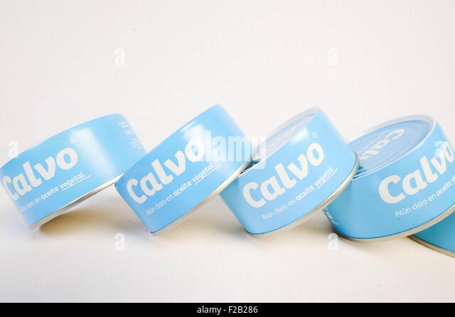 serie stock photos amp serie stock images alamy