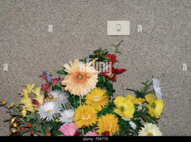 Usa silk flowers gallery flower decoration ideas usa silk flowers mightylinksfo