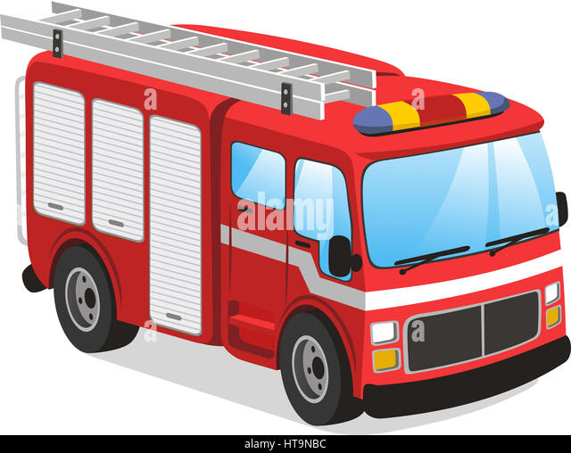 Toy Fire Engine Stock Photos Amp Toy Fire Engine Stock