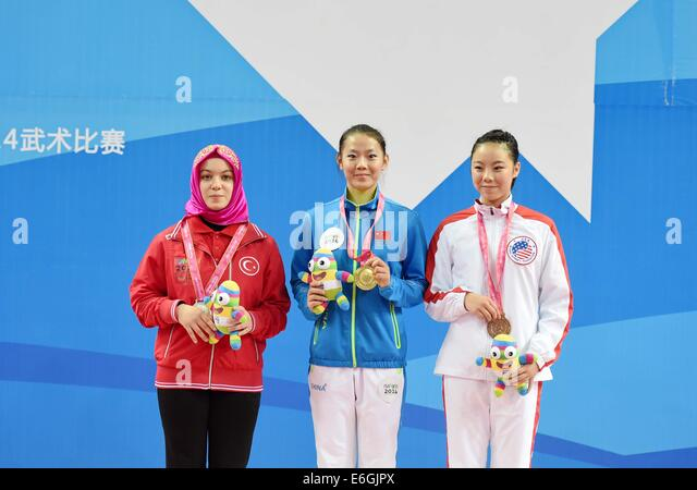Türk _ Çin Kung Fu sporu galibiyet resimleri ile ilgili görsel sonucu