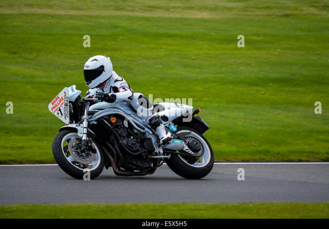 Motorbike racing stock photos motorbike racing stock for Cross country motor club phone number