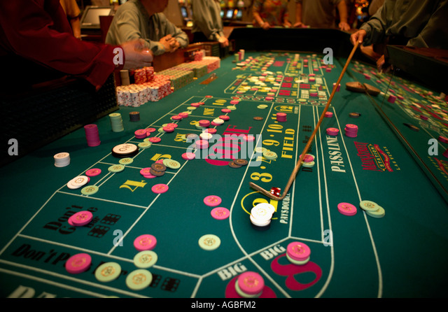 Luxury life slot machine online