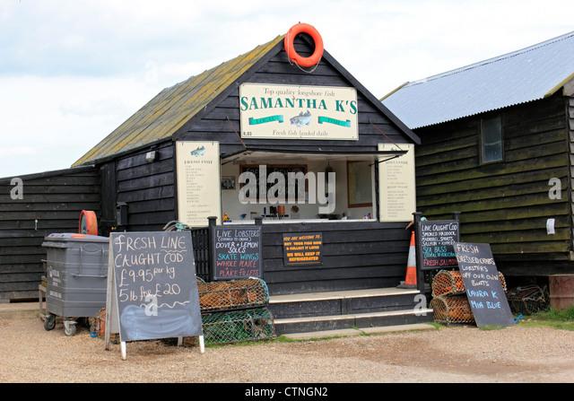 Ks stock photos ks stock images alamy for Fish stores wichita ks