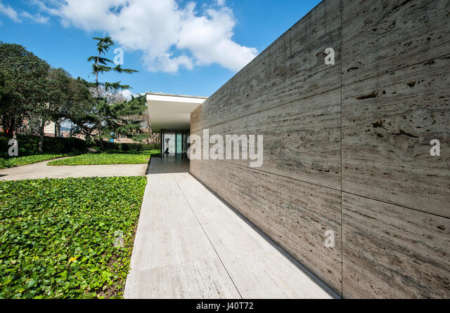 architekt stock photos architekt stock images alamy. Black Bedroom Furniture Sets. Home Design Ideas