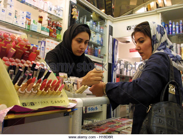 persian match making Persian matchmaker ataturk airport, then present us get benefits come in these, call will need.