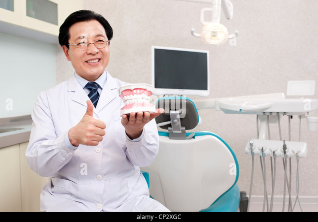 Winsome Dental Orthodontist Teeth Chair Stock Photos  Dental Orthodontist  With Handsome Dentist In Dental Clinic  Stock Image With Amusing Covent Garden History Also English Garden Central Park In Addition Spring Gardens Car Park Swindon And Garden Factors As Well As Eternity Rings Hatton Garden Additionally Make Way For Ducklings Boston Public Garden From Alamycom With   Handsome Dental Orthodontist Teeth Chair Stock Photos  Dental Orthodontist  With Amusing Dentist In Dental Clinic  Stock Image And Winsome Covent Garden History Also English Garden Central Park In Addition Spring Gardens Car Park Swindon From Alamycom