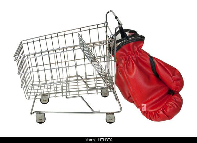 spar groceries stock photos spar groceries stock images alamy. Black Bedroom Furniture Sets. Home Design Ideas