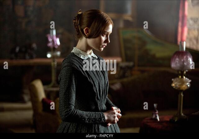Jane Eyre Stock Photos & Jane Eyre Stock Images - Alamy | 640 x 447 jpeg 46kB