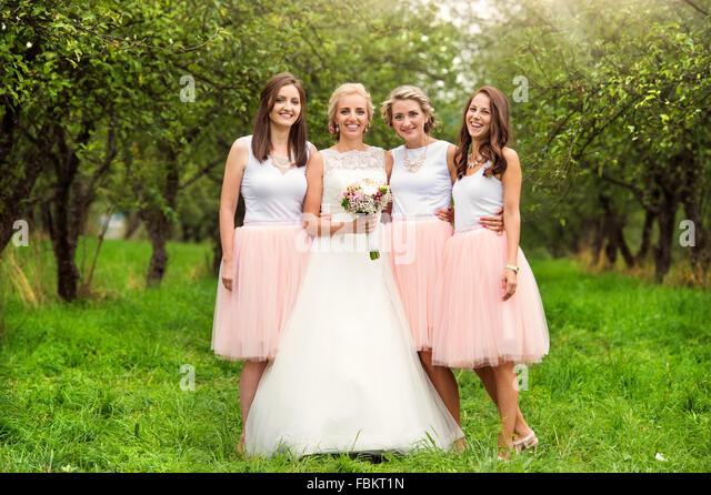 photo: Teapot2223 Belarus Bride 36 April