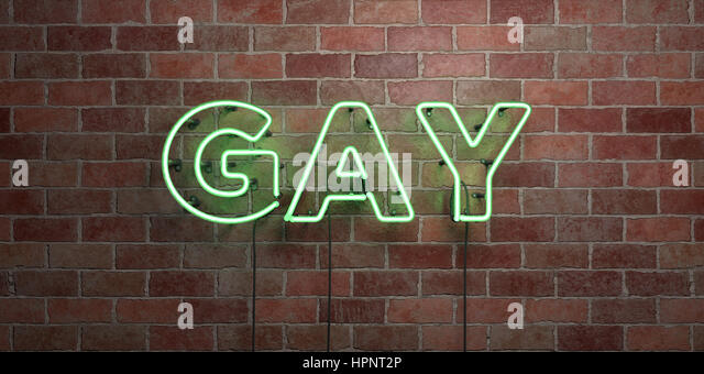 Green Gay Tube Free