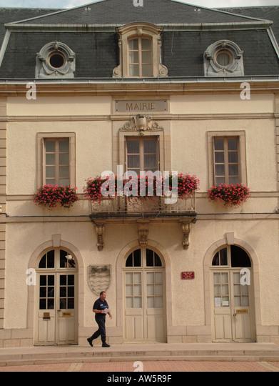Marsannay-la-Cote France  city photo : AJD46528, France, Marsannay la Cote, Burgundy, Cote de Nuits, Cote d ...