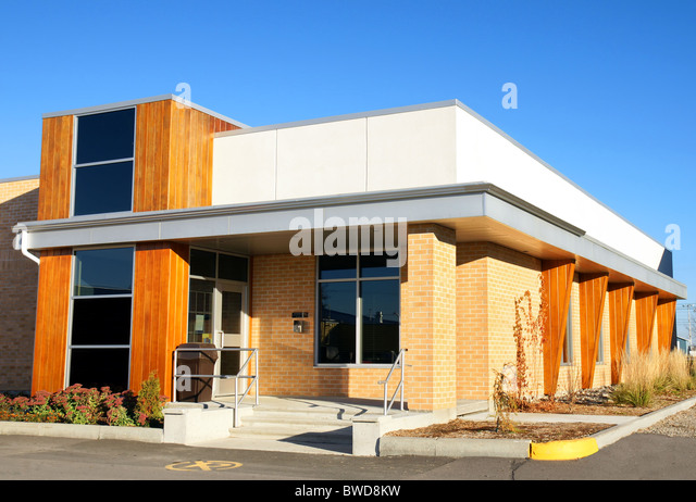 building services design stock photos building services