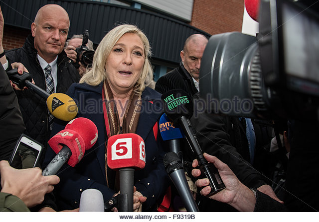 henin beaumont women File - in a sunday, april 23, 2017 file photo, a femen activist wearing the mask of us president donald trump is detained as she demonstrates in henin-beaumont, northern france, where far-right leader and presidential candidate marine le pen will vote, during the first round of the french presidential election.