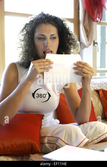 schuhe lecken erotik massage bremen