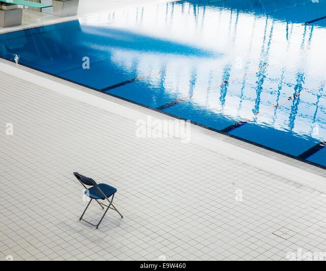 Aquatic Centre Pool Stock Photos Aquatic Centre Pool Stock Images Alamy