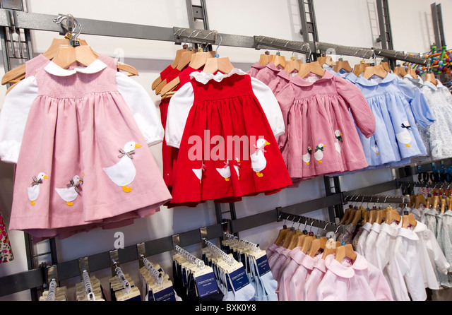childrens clothes shop england uk bxk0y8 childrens clothing store stock photos & childrens clothing store,Childrens Clothes Retailers Uk